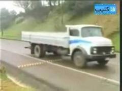 Leasing de camioes