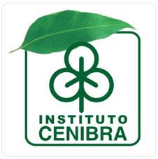 Instituto CENIBRA