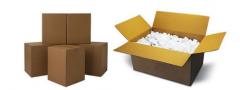 Embalagens Residenciais e Comerciais