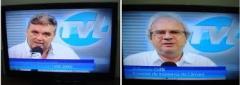 Concepção de sistemas de televisão por cabo