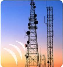 Serviços das estações de rádio