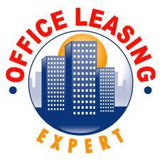 Financiamento das compras em crédito e leasing