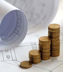 Fundos de investimento por quotas