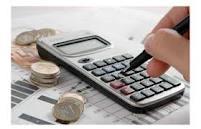 Administraçao de fundos de investimento