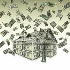 Serviços de sociedades de investimento