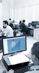 Pesquisa e Desenvolvimento de Software