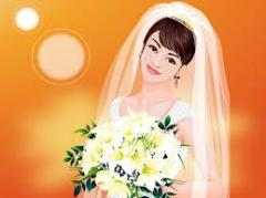 Arranjamento de casamentos