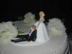 Serviços de casamento