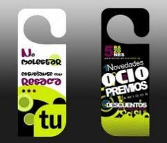 Banners Publicitarios para Web