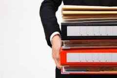 Certificaçao de documentos