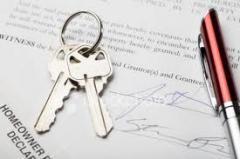 Direito imobiliario