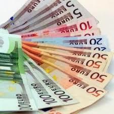 Prestação de serviços financeiros