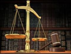 Acessoria juridica