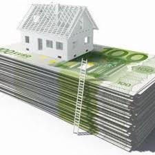 Fundos de Investimentos Imobiliário