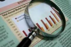 Estudos de Análise de Mercado