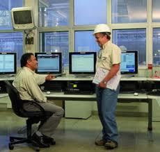 Sistemas técnicos de segurança