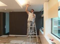 Reformas em apartamentos