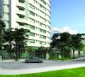 Design Cidade Jardim