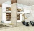 Construçao Residencial com serviços