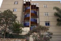 Construçao de Edificio Mirante do Estoril