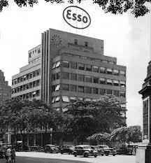 Construçao de Edificio Brasinca