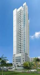 Construçao de Edificio Eldorado Office