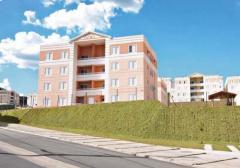 Construçao de Residencia Valle Verde Cotia