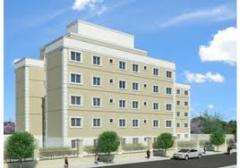 Construçao Residencial Bahamas Life