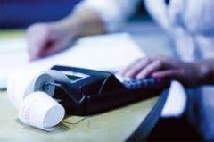 Consultaria e organização das operações de importação e exportação