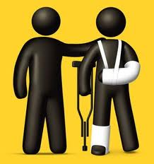 Assistencia medica