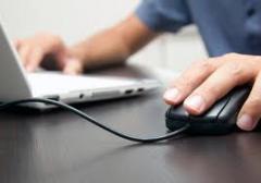 Monitoramento de energia on-line