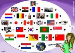 Direito Internacional Privado
