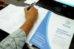 Consultoria e Apoio Técnico