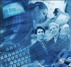 Manutenção e suporte de sistemas corporativos