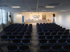 Sala de Convençoes