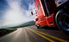 Logistica de transporte rodoviario