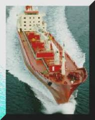 Agências marítimas