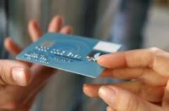 Seguro credito interno