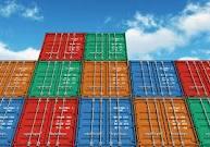 Serviços para créditos à exportação e comércio