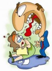 Consultoria e assessoria preventiva à empregadores