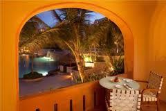 Pacote - Miami VIP com Mandarin Oriental