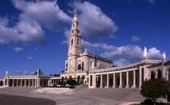Pacote - Lisboa e Andaluzia e Portugal Religioso