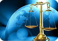 Direito comercial