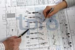 Documentação de projeto e estimativa de custo no setor de energia