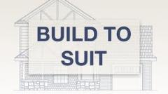 Built to Suit