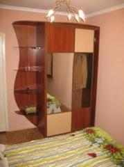 Projecção de móveis sob encomenda