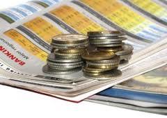 Curso Análise e Emissão de Carta de Crédito