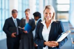 Curso Consultoria Empresarial