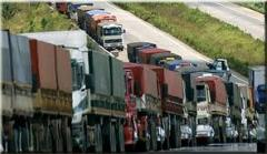 Transporte rodoviário de carga