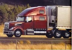 Transporte rodoviário